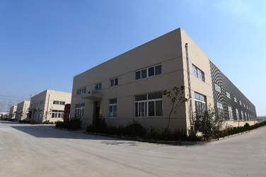 Κίνα Zhengzhou Clean Chemical Co., Ltd.